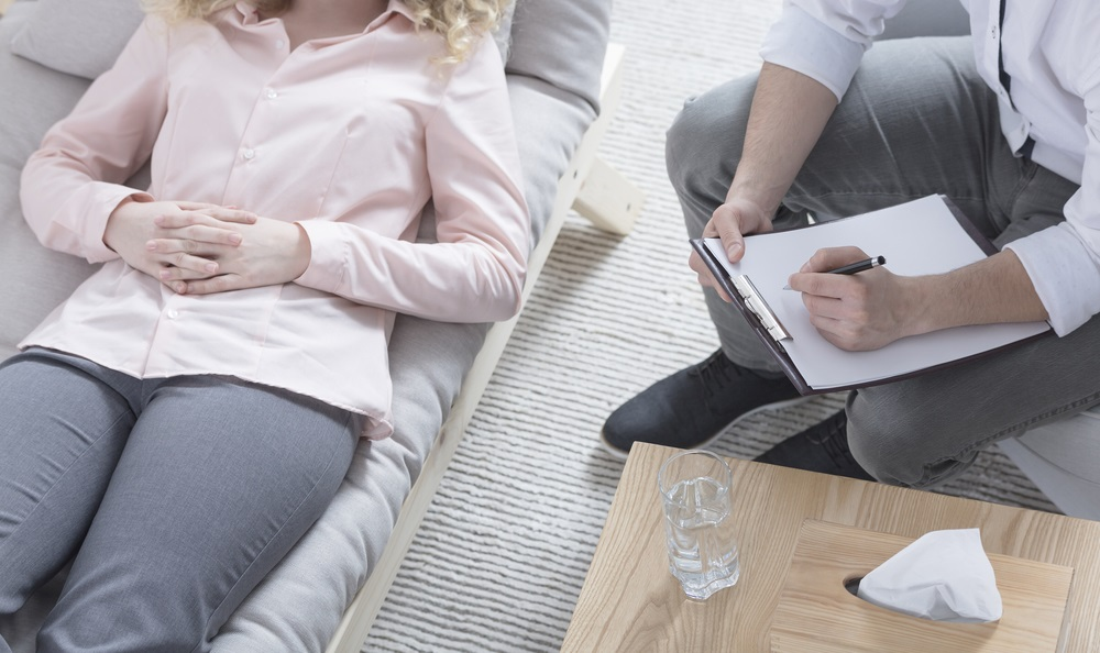 Comment bien choisir son hypnothérapeute ?