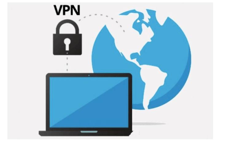 Pourquoi prendre un VPN ?