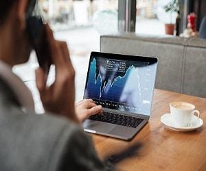 Qu'est-ce que l'investissement en actions ?