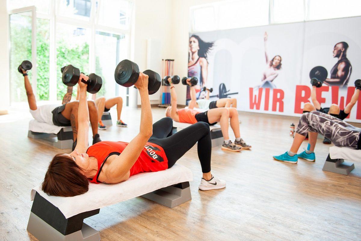 Comment réussir sa prise de masse musculaire ?