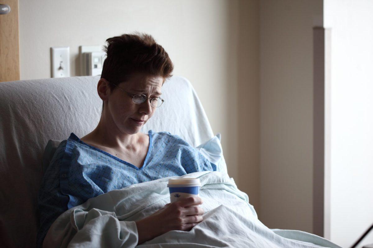 L'indemnisation et le contrôle des salariés d'une entreprise lors d'un arrêt maladie