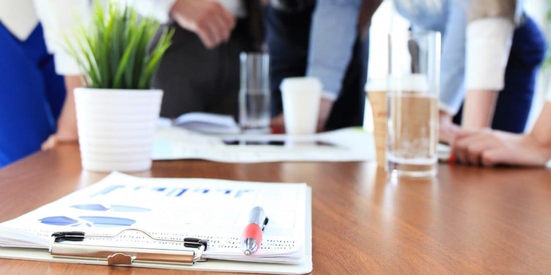 Les étapes à suivre pour réussir l'organisation d'un séminaire commercial